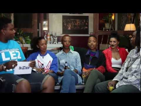 Outfest Fusion '14 People of Color Film Festival Preview from YouTube · Duration:  3 minutes 23 seconds