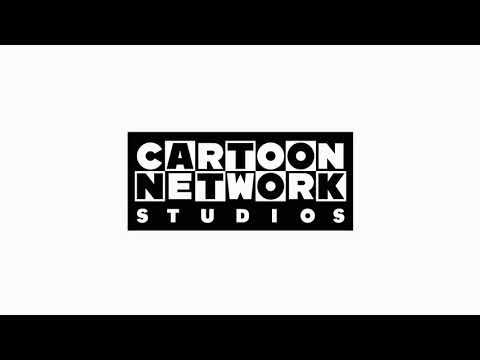 Cartoon Network Ben 10 reboot season 3 ending credit