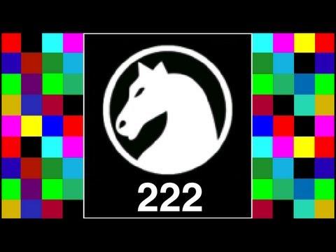 LIVE Blitz Chess Commentary #222: Ruy Lopez - Berlin Defense