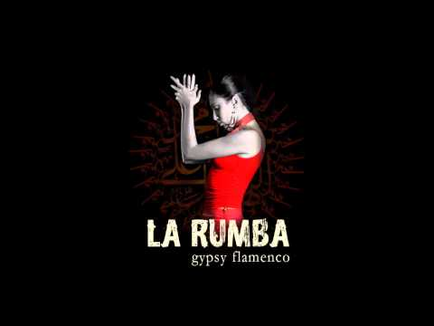 La Rumba - La Tounga (audio)