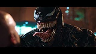 Скачать VENOM Skillet Awake And Alive HD