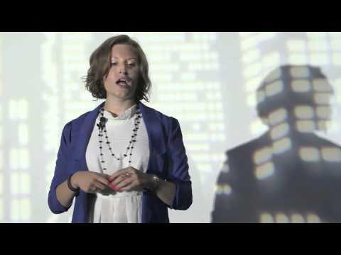 lauren-perkins:-choosing-metrics-and-proving-roi-of-community-strategy