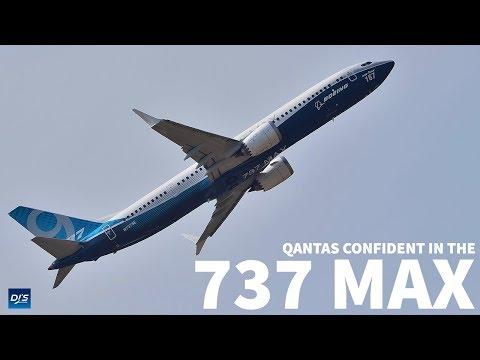 qantas-confident-in-737-max