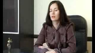 Адвокат СОГА отвечает на вопросы. Стройка-коттедж.avi(, 2011-05-20T06:11:41.000Z)