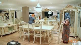 Dilek Mobilya ²⁰¹⁴ | Modesa mobilya | İstanbul avangard mobilya