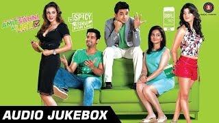 Amit Sahni Ki List Full Songs | Jukebox | Vir Das, Vega Tamotia, Kavi Shastri, Anindita Nayar