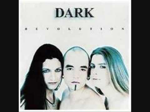 Клип Dark - Unreal