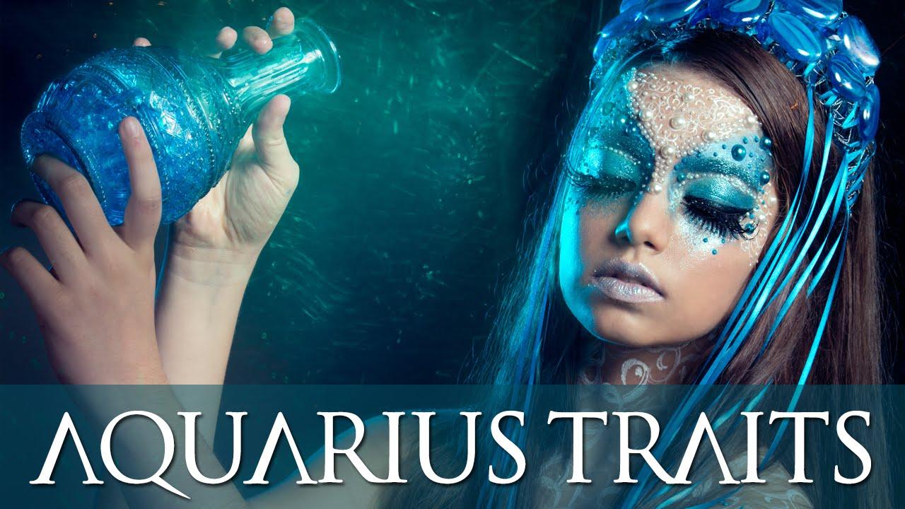 AQUARIUS – January 20 to February 18 Monthly Horoscopes