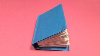 Origami modulaire : Livre
