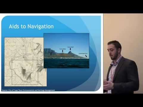 The Bay of Storms and Tavern of the Seas: Risk and the Maritime Cultural Landscape of Cape Town