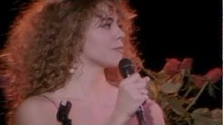 Mariah Carey-Don't Play That Song(Live 1990)HQ