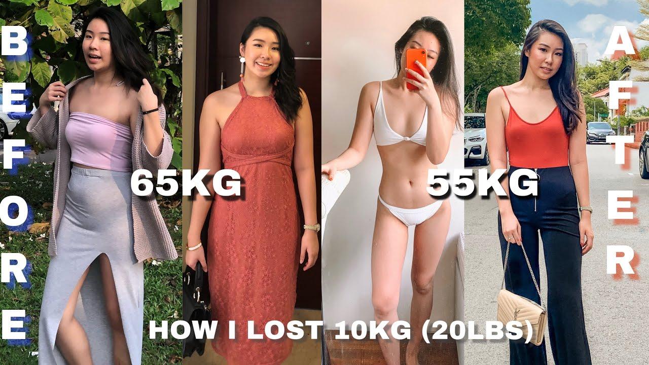 Pin on Pierdeți rapid în greutate
