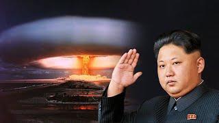 焦点对话:金正恩爆氢弹,考验习近平魄力? thumbnail