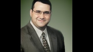three abominations found  bro DEAN MCNEESE  02\09\14
