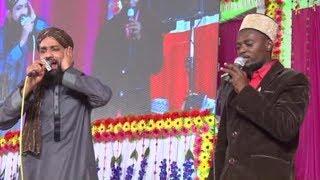 Sanjar Vala Peer Mera Saida Ka Lal He || Imran Jaypuri | Sabir Barkati | Urs Mubarak-4-Dt:26\01\2017