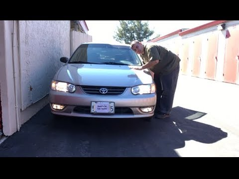 2002 toyota camry fog lights wiring diagram how to install fog lights and intermittent windshield wipers on  how to install fog lights and