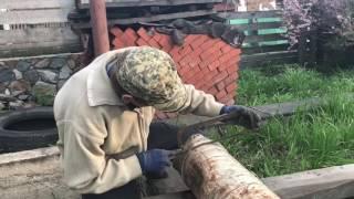 Как разобрать болгарку: рекомендации и советы (видео)