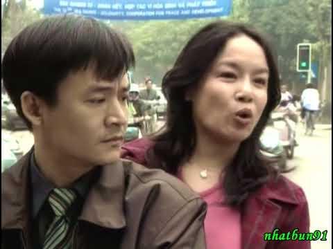 Cái dằm (phim Việt Nam)