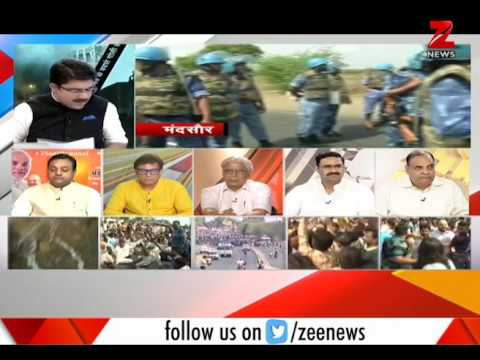 Taal Thok Ke: Why farmers have to die to get their demands fulfilled?