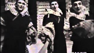 Puccini - Turandot (Georges Prêtre/Birgit Nilsson)