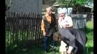 Мошенник - Чебоксары