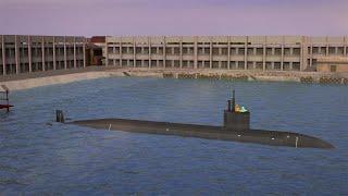 Danish submarine owner arrested over missing journalist