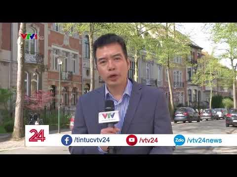 Thuế nhà tại Pháp có gì khác ở Việt Nam? - Tin Tức VTV24