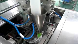 AP-1BT couple with single head linear weigher