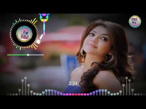 New Nagpuri Dj Song 2019 - YouTube