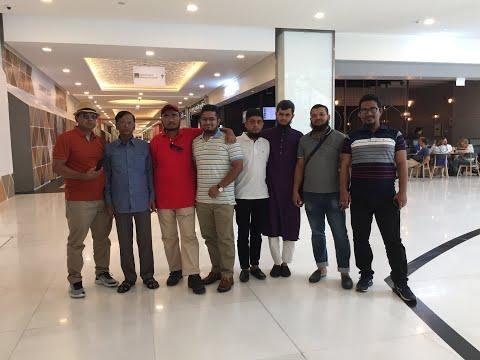 ABU DHABI || Sheikh Zayed Grand Mosque || DUBAI TOUR ||TOUR HUB BD ||TRAVEL || United Arab Emirates