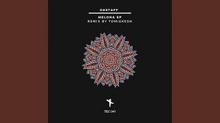 Gambar cover Melona (Tomi & Kesh Remix)