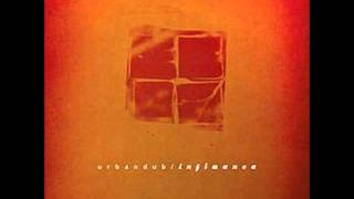 Urbandub - Soul Searching (Influence album)
