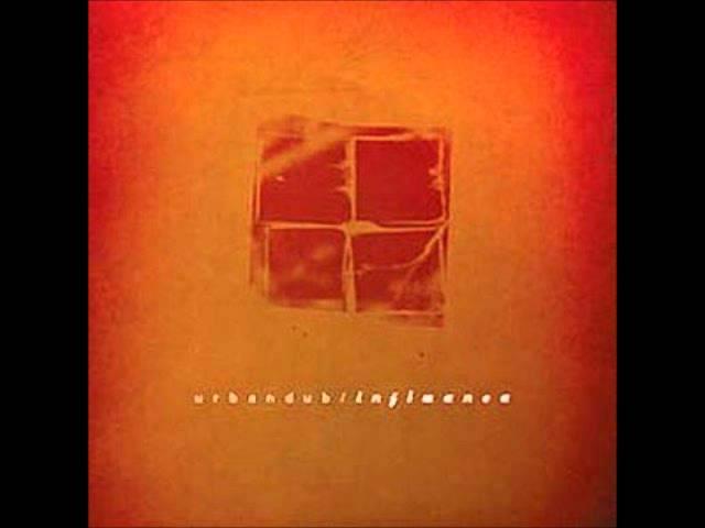 urbandub-soul-searching-influence-album-jedhopia