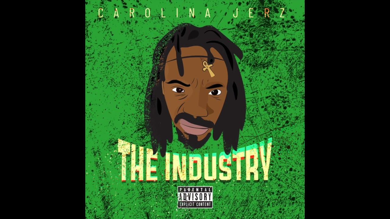 Carolina Jerz ft. Blake Holmes- Dumb It Down (Cover)