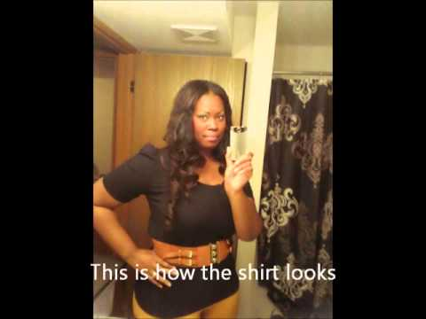 e8a72bb3840 URBAN WEAR 4 PLUS SIZE DIVA S (Part 2) - YouTube