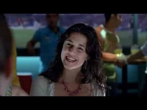 Barda#turk filmi# sansürsüz izle....