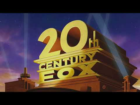 News Update Disney set to seal $60bn 21st Century Fox takeover 13/12/17