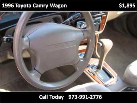 1996-toyota-camry-wagon-used-cars-newark-nj
