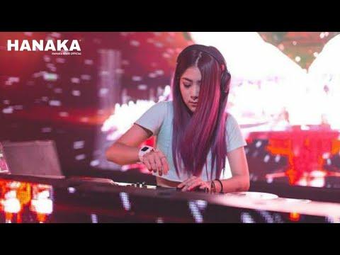 bintang-kehidupan-remix-funkot-terbaru-2019-|-dj-hanaka-remix