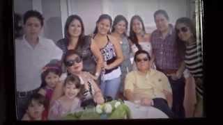 Segmento Detrás de la Curul: Verónica Rodríguez