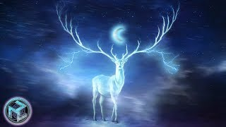 Dreamland 39 S Enchanted Lucid Dream Music DEEP Theta Binaural Beats Lucid Dreaming Meditation 432Hz.mp3