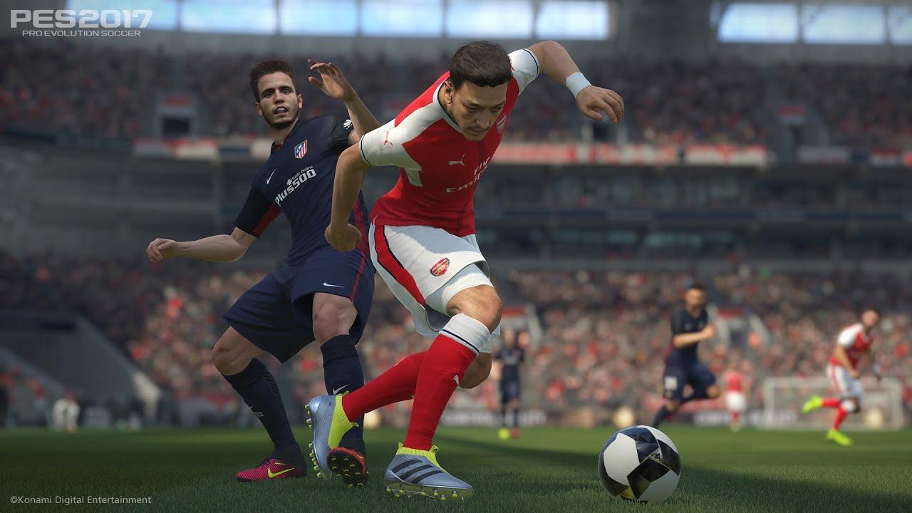JOUABLE 12 DEMO TÉLÉCHARGER PC FIFA