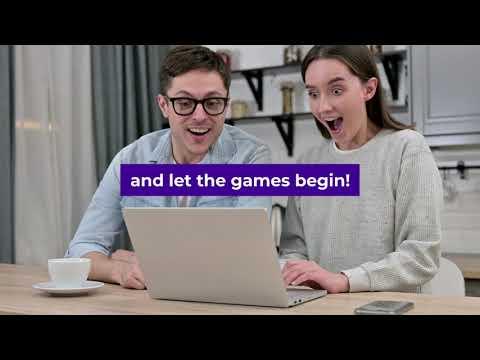 IDEMIA Online Gaming Vault