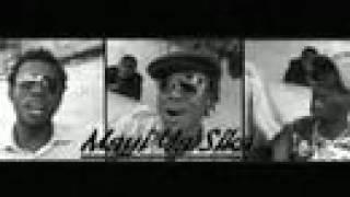 Download Deplik/Werrason - Le répresentent (mp3) MP3 song and Music Video