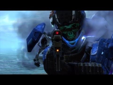 Halo 4 Cheats & Codes for Xbox (X)