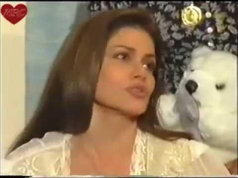 "Telenovela ""Mas Allá del Puente"" - Capítulo 4"