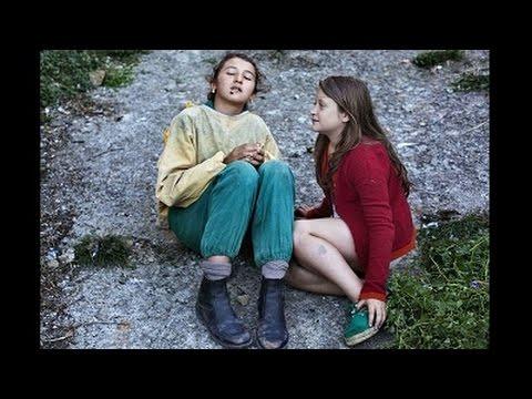イタリア、トスカーナの光と緑に溢れるデトックス映画