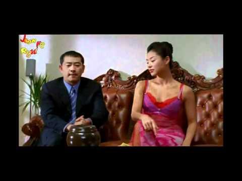 [Jeon Ryul FC] 2424 Korean movie part 1 engsub