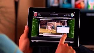 Apple iPad2, как пользоваться программой AirPrint Харьков(, 2014-08-06T09:31:58.000Z)