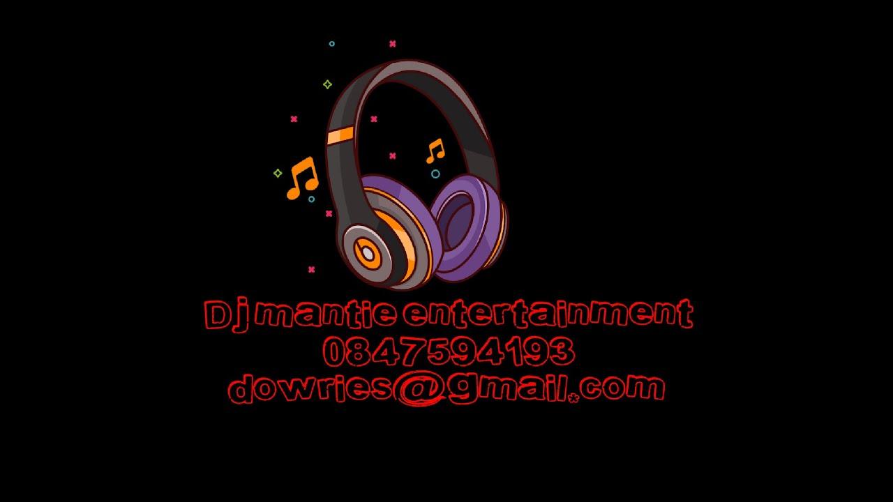 Download dj mantie gat vat mix 18